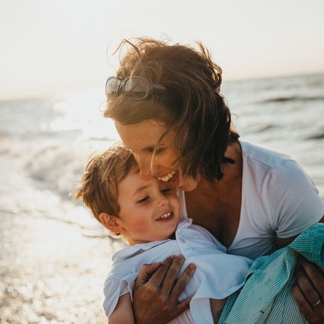 Best Age To Become A Parent – Am I Ever Too Old featured image
