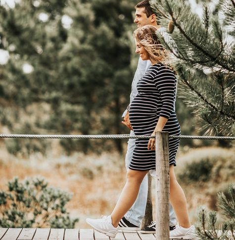 future parents - how to choose egg donor featured image