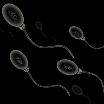 sperm washing process featured image