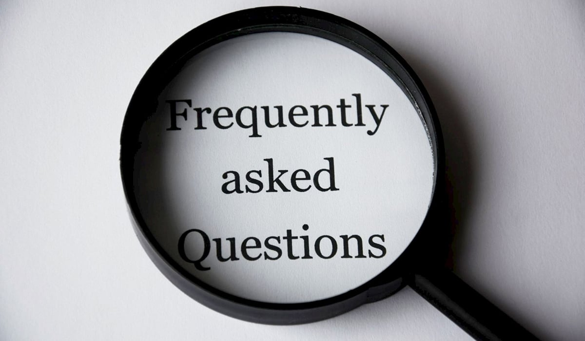 single parent surrogacy frequently asked questions