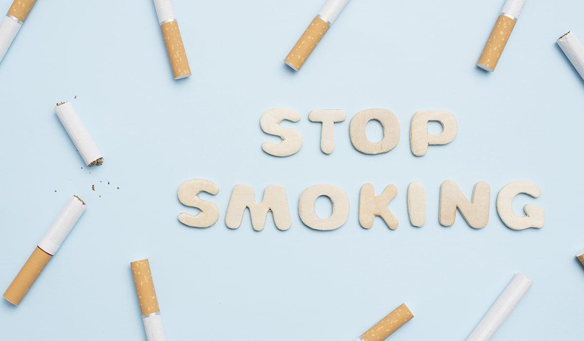 egg donor bad habits and smoking