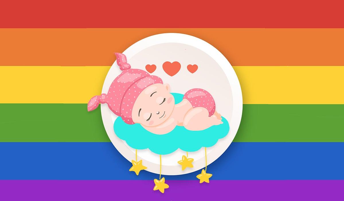 same sex parenting main image