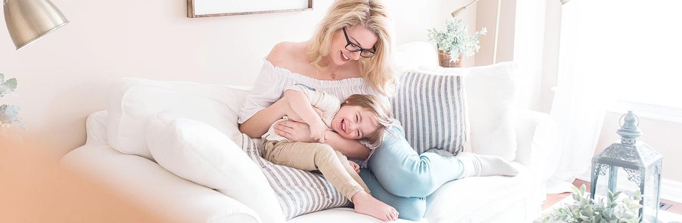 advanced fertility services image