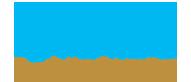 Malaysia Alpha IVF Logo