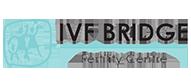 ivf bridge fertility center for IVF in Malaysia