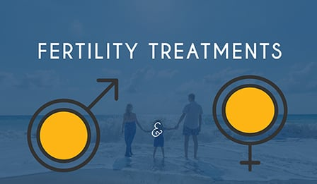 fertility treatments featured image