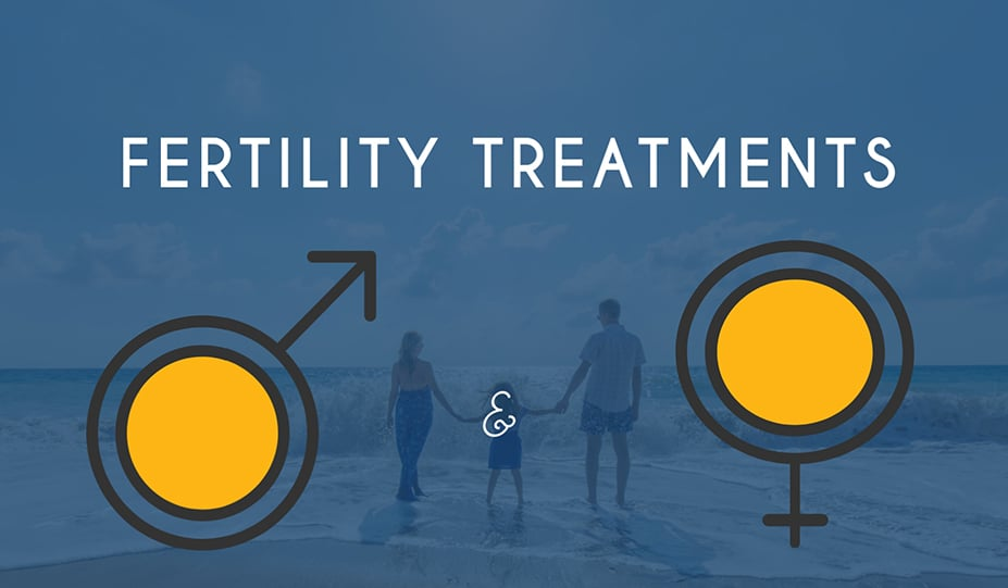 fertility treatments main image