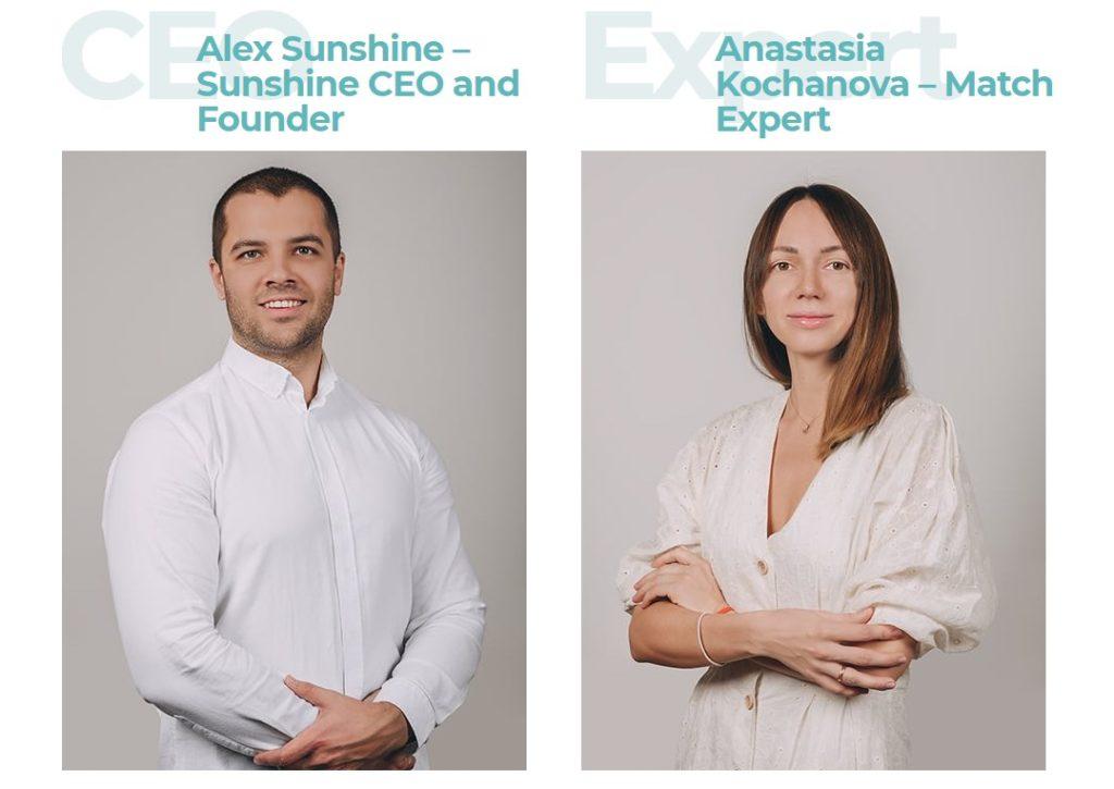 sunshine ivf experts main image