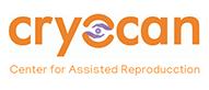 Cryocan logo