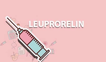 leuprorelin ivf featured image