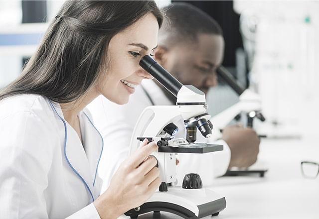 sperm quality testing