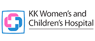 KK woman`s and children`s Hospital singapore