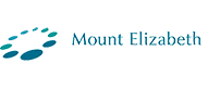 mount elizabeth ivf clinic